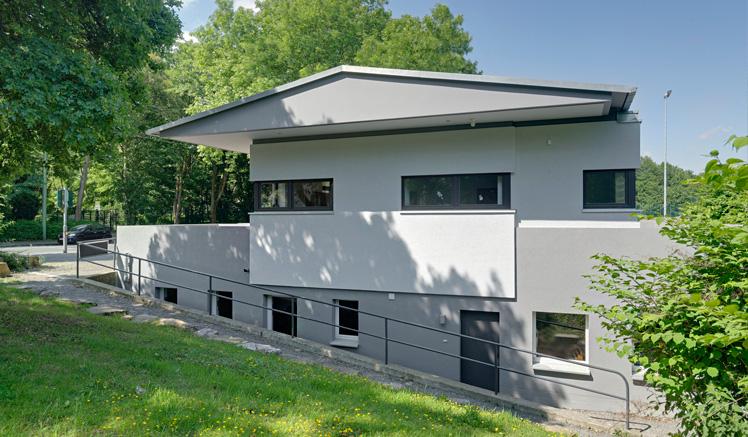 fotos info seite vermietung vereinsheim westfalia hagen. Black Bedroom Furniture Sets. Home Design Ideas